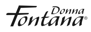 donnafontana